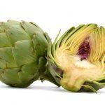 Virtudes medicinales de la alcachofa