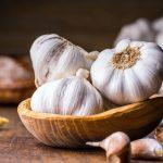 Alimentos que actúan como anti coagulantes naturales