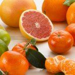 Alimentos que refuerzan el sistema inmune frente al Covid19
